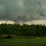 Post image for The Chase – Alabama Tornado Video April 15, 2011